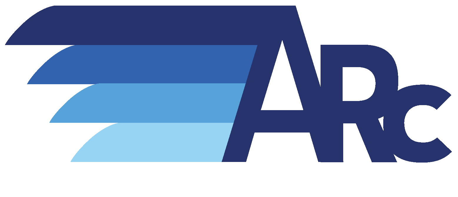 ARC Building and Carpentry